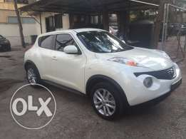 juke AJNABE 0 ACCIDENT navi cam leather Sunroof Keyless 2 Wheel 4Wheel