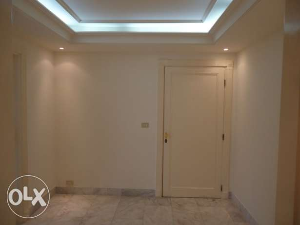 AP1337, 3 Bedroom Apartment for Rent in Sanayeh, Beirut