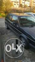 For sale golf GtI