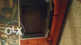 Tv sharp for sale