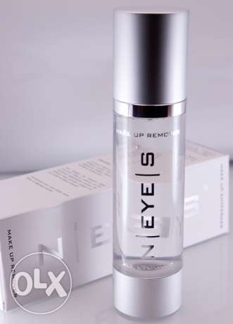 Neyes Eye Make up Remover 100ml
