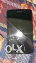 Black LCD brand new original for TAB3