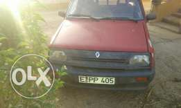 Renault forsale