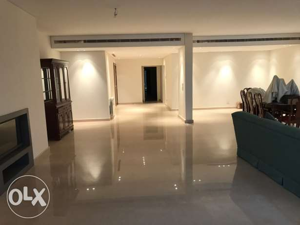 Appartment For Rent ( MarTakla) LUXURY