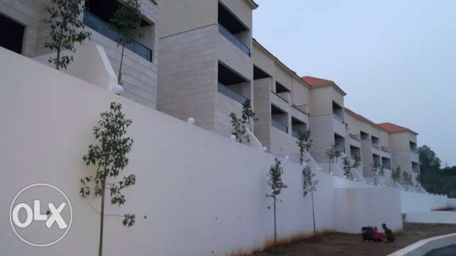 2 villas for sale or rent at jeyee/Baaseer الشوف -  5