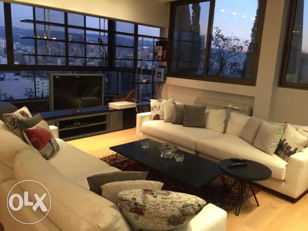 2 large white sofas for sale