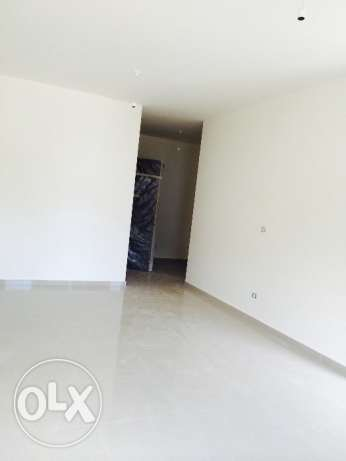 New Apart. for rent - zouk mosbeh / Adonis