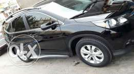 Crv Model : 2014 For sale