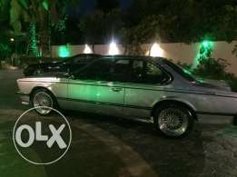 BMW 1980 for sale