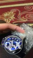 Rolex watches for sale low price
