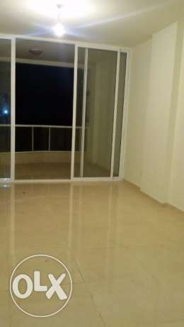 Brand New Apartment for sale in Dbayeh 149 sqm # PRE8374