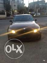 bmw i 328 ajnabeye super clean full option kter ndefe