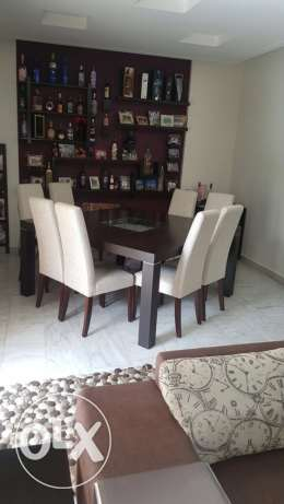 Appartement in Fanar فنار -  6