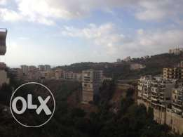 Apartment for sale- بشامون دون سند