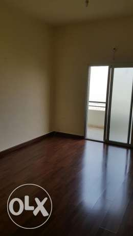 Broummana apartment for rent 85 sqm