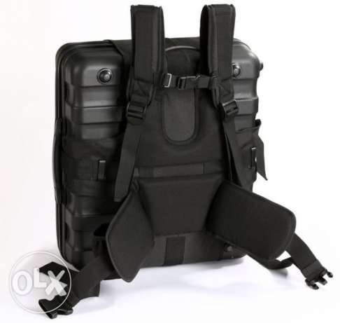 Koozam Carrying Backpack Adapter for DJI Inspire 1 one and PRO Quad