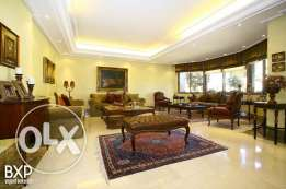 350 SQM Apartment for Sale in Beirut, Summerland AP2480