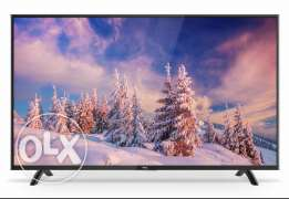 "Led 32"" special offers"