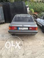 bmw body e30 engine m3 3.2