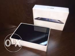 iPad mini 2 (64GB) Wifi + Cellular Black