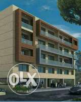 Apartments for Sale For sale in byakout