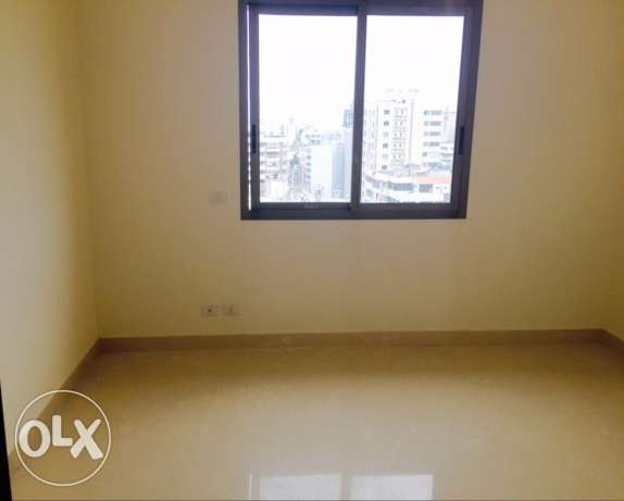 Snoubra: 245m apartment for rent مصطبة -  7