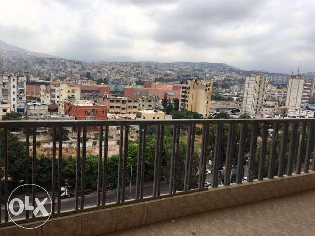 Beautiful Ain remaneh renovated Apartment