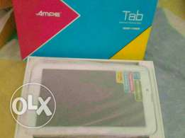 Tablets for sale with sim car only for 35$