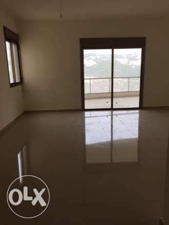 128sqm apartment for sale in Nabay