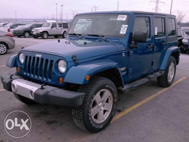 2009 wrangler manual hard top soft top arriving on 3/5/2017
