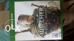 Witcher 3 wild hunt for sale