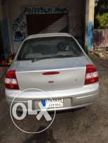 kia 2001 for sale or trade