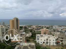 New appartment for rent in Kfaryassine