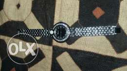 Watches for women.