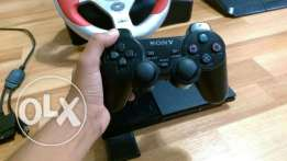 Play Station 4 sale