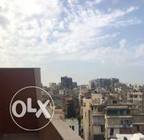 Apartments for Sale Dar fatwa: 110m2 Apartment for sale