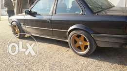 rims azef germany 17