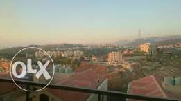 Aoukar Furnished Appartment