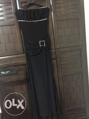 Two Dresses classy used 1 time كسروان -  1