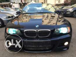 bmw m3 model 2002 clean carfax٠