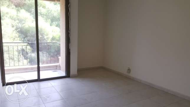 Good location apartment in Fanar Metn close to to the town. فنار -  5
