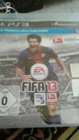 Fifa 13 for sale9