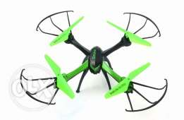 Original JJRC Flying Drone + HD Camera Only 75$!