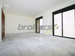 165 SQM Apartment for Rent in Beirut, Ain Al-Mraiseh AP2620