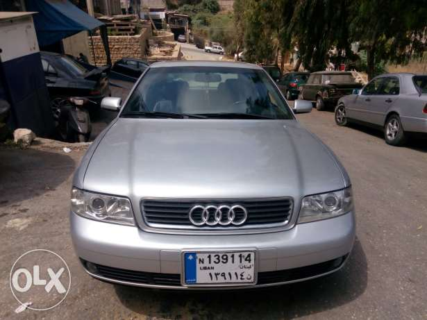 A4 for sale