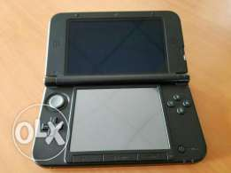 Nintedo 3ds XL for sale