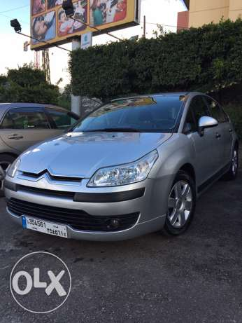 full option. automatic electric. windws A/c model 2007(88000)km very clean car
