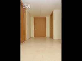 250 SQM Apartment for Rent in Beirut, Wadi Abou Jmeil AP3232