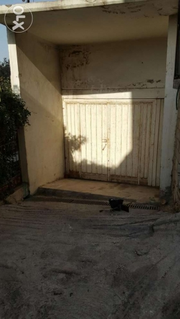 Depot 350m2 for rent in jounieh 1 min. Away from highway كسروان -  1