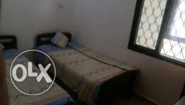Furnished studio Kaslik near USEK main gate